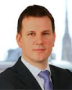 Andras Hamori, Sberbank Europe; and Boris Nemsic, Delta Partners Investment Group