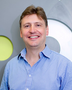 Giles Andrews, Zopa