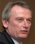 Chris Skinner, Chairman of The Financial Services Club London