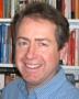 Ian Fraser, Writer and Journalist