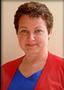 Karen Williams, Managing Director, SpectrumInsight and Christophe Langlois, founder, Visible Banking