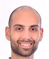 Myles Milston, CEO Globacap