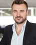 Philippe Gelis, Co-Founder and Chief Executive Officer, Kantox
